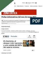 Perlas informativas del mes de mayo 2017.pdf