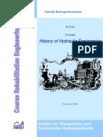 History-of-Hydraulic-Engineering-1_Pohl.pdf
