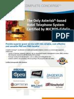 Pm0014 Xorcom Complete Concierge Brochure