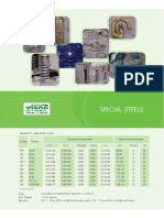 Special Steel Products.pdf
