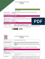 Unidad-didactica ORIGINAL