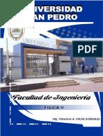 FISICA II [01-06] - Estudiante.pdf