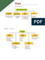 ConceptMap.pdf