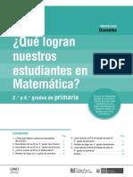 Informe-para-Docentes-Matemática-ECE-2016.pdf