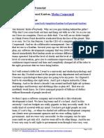 Jim-Benson-PersonalKanban-Presentation.pdf