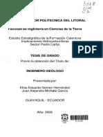 5932.pdf