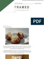Framed_ Lemon Ricotta Potatoes