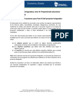 act_integradora_formato_m5.docx