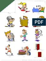 verbs1.pdf