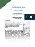 NP201603 EL CARISMA DE PROFECÍA.pdf