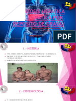 ESTEATOSIS HEPATICA.pptx