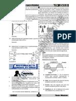 FISICA II [09-10] - Estudiante.pdf
