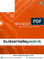 dll_tutorial.pdf