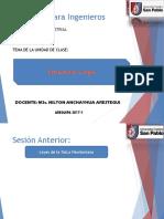 Mecanica Para Ingenieros-07 (1)