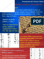 01950001 Biblia Intro II Biblia9