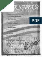 132880778-Colonialismo-interno-Una-redefinicion-Pablo-Gonzalez-Casanova.pdf
