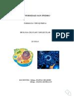 Modulo 3 biologia celular_molecular.pdf