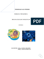 Modulo 5 Biologia Celular_molecular