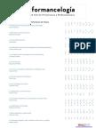 Performancelogia Blogspot Cl (1)