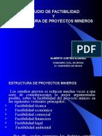 3.-ESTRUCTURA DE PROYECTOS MINEROS.ppt