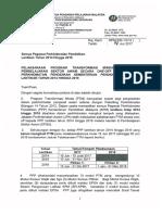 Surat_Siaran_PTM.pdf