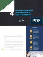 eBook Herramientas Digitales Negocio Inmobiliario (1)