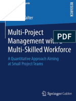 Multi-Project Management with a Multi-Skilled Workforce A Q.pdf