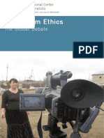 Journalism Ethics_Global Debate.pdf