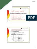 Integral de Riemann.pdf