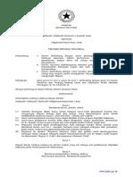 46uu004.pdf