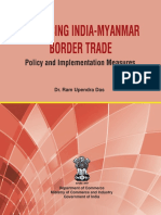 MOC_636045268163813180_Final Enhancing_India_Myanmar_Border_Trade_Report.pdf