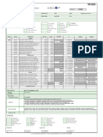 Paf 17-0424- Aham Whitelines Jul-Aug 2017 Revised (1)