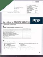 paginile 99-104 la Caiet teme A1__AlterEgo+