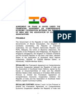 ASEAN-India Trade in Goods Agreement.pdf