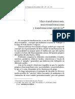 Microtransformaciones y narratividad.pdf