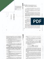 varela - dano a las personas en el discurso juridico.pdf