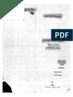 Fernandez - La mujer de la ilusion.pdf