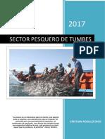 SECTOR PESQUERO DE TUMBES-LISTO.docx