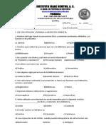 SEPTIEMBRE ESPAÑOL  Y MATEMATICAS1.docx