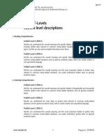kannbeschreibungen_en.pdf