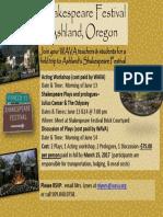 Ashland Shakespeare Festival_1-17