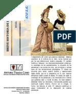 Breve historia-de-La-Moda 2012.pdf