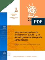 Presentacion as Pulso Naranja