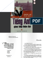 Tieng Anh Giao Tiep 1 2821