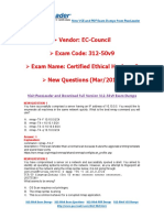 [Mar-2017] New PassLeader 312-50v9 Exam Dumps.pdf