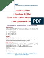 [Mar-2017] New PassLeader 312-50v9 Exam Dumps.pdf