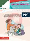 2° EVALUACIÓN DIAGNOSTICA.pdf