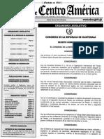 51. Decreto 07-2017_reformas código de trabajo.pdf