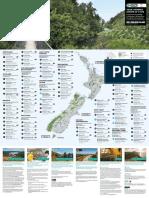 NZ i-SITE