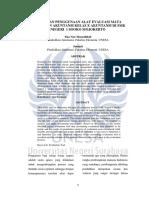 3967-6361-1-PB.pdf